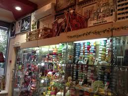 Какие магазины выбрать для покупки пряжи