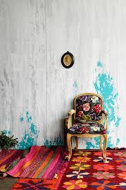 Вышивка в интерьере вашего дома