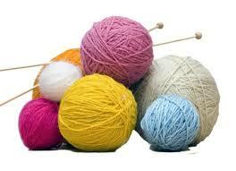 Что такое вязание