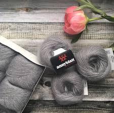 Что нужно для идеального вязаного изделия